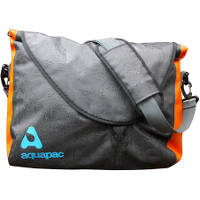 026 Stormproof Messenger Bag - doprodej