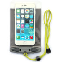 358 Waterproof iPhone 6 Plus Case