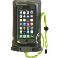 368 Waterproof Phone Case PlusPlus Size