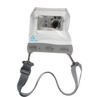 448 Waterproof Camera Case - Large