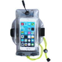 519 Waterproof iTunes Case Large