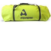 725 TrailProof™ Duffel - 90L (Acid Green)