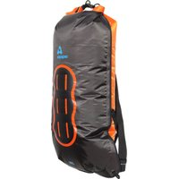 778 Noatak Wet&Dry Backpack - 25L