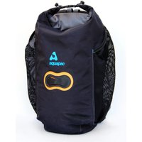 788 Wet&Dry Backpack - 25L (Black)