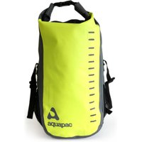 791 TrailProof™ DaySack - 28L (Acid Green)
