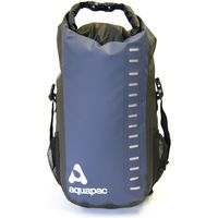 792 TrailProof™ DaySack - 28L (Cool Blue)