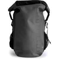 793 TrailProof™ DaySack - 28L (Matt Black)