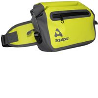 821 TrailProof™ Waist Pack (Acid Green)