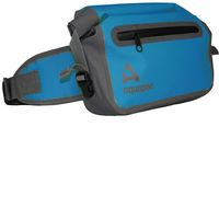 822 TrailProof™ Waist Pack (Cool Blue)